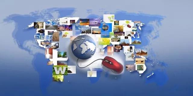 除了亚马逊、速卖通,还有哪些优质的全球跨境电商平台?