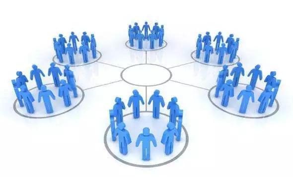 怎么做好电商运营中的社群营销?