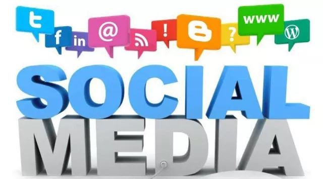 社交媒体兴起对SEOer有什么影响?